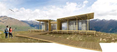 Solar Decathlon School Of Architecture Victoria 1st Light Solar