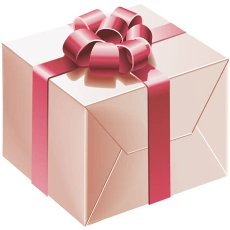 %name custom gift boxes   eCommerce Shipping Boxes Archives   Custom Boxes Now! Blog