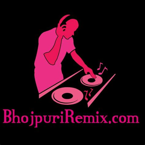download mp3 dj zinox remix 2013 new bhojpuri dj song 2013 pawan singh hist and all