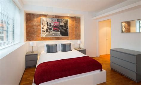 1 bedroom apartments london emerald serviced apartments holborn london wc1 at