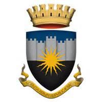 agenzia sicurezza interna creazione araldiche michele d andrea