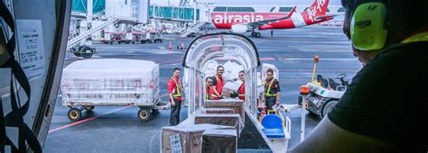 airasia cargo tracking track trace
