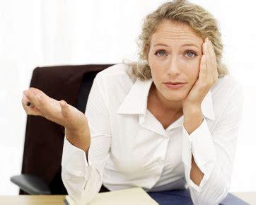 Dimutasi Kerja Karena Promosi Jabatan by Ketika Karyawan Tolak Promosi Jabatan Karena Sudah Ada Di