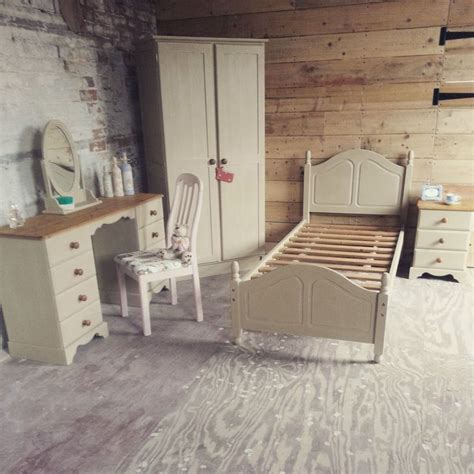 17 Best Images About Chic Boutique Furniture On Pinterest Shabby Chic Single Bed