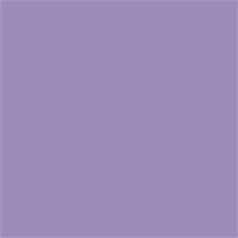 61 best images about purple paint on paint colors pantone color and lavender paint