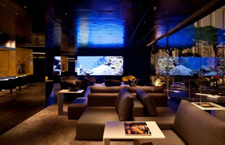 ambiente lounge tecto casa cor 2011 ambiente aw celebration lounge