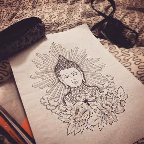 budha tattoo design 25 best ideas about thai buddha on