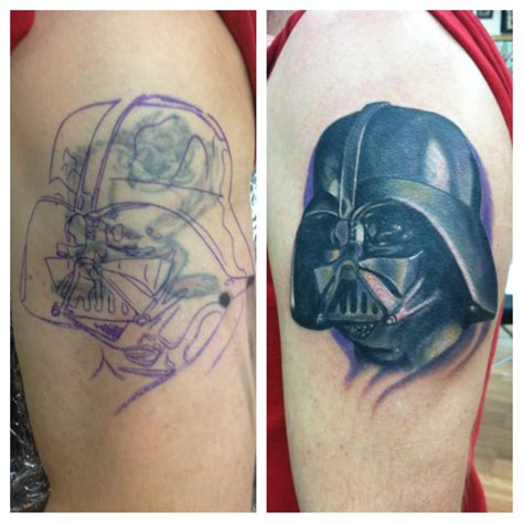 star cover up tattoo designs cover up tattoos designs ideas and meaning tattoos for you