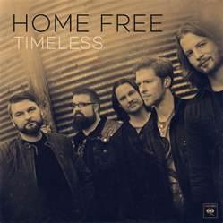 home free talks new studio album timeless future plans