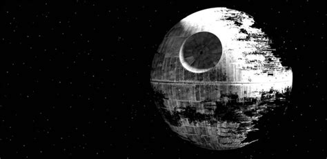 should the us government build a death star reasoncom 8 most bizarre petitions oddee