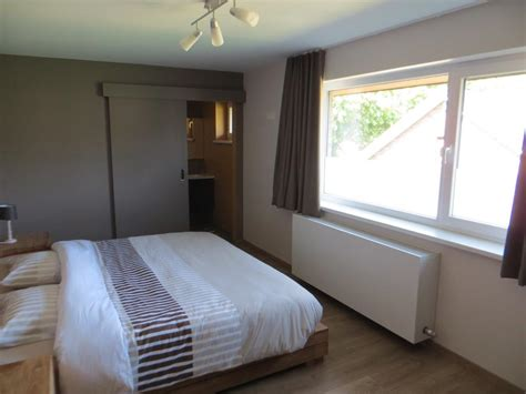 Mentari Maxy bed and breakfast mentari ghent book your hotel with
