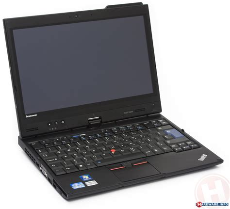 Laptop Lenovo X220 lenovo x220 tablet review