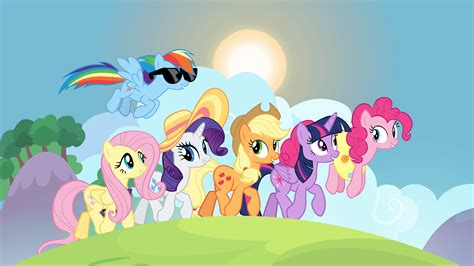 friendship lessons my little pony friendship is magic my little pony season 7 teased by tara strong aka twilight