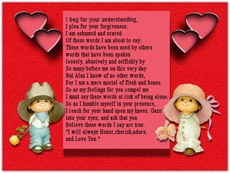 christian poem you christian