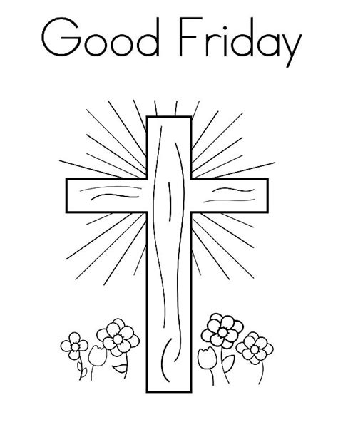 good color pages coloring pages for kids by homey ideas