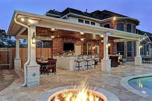 outdoor living spaces outdoor living room design houston dallas katy
