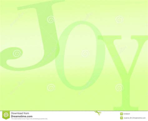 joy background letters stock illustration image  abstract