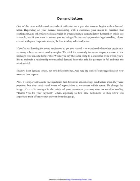 view business letter format 496 letter template free templates in doc ppt pdf xls