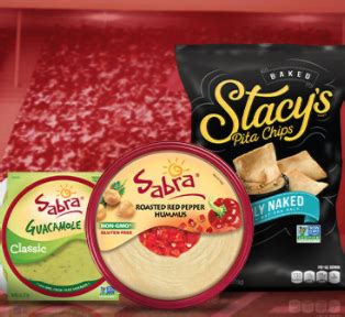 Get 1 Free Sweepstakes - buy 1 get 1 free sabra hummus guacamole coupon enter sweepstakes