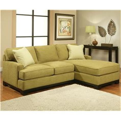 Jonathan Louis Artemis Sectional by Jonathan Louis Choices Kronos Sectional Sofa With Track Arms Olinde S Furniture