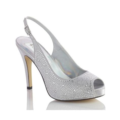 comfortable high heels for wedding fashionable wedding shoes chic and comfortable wedding