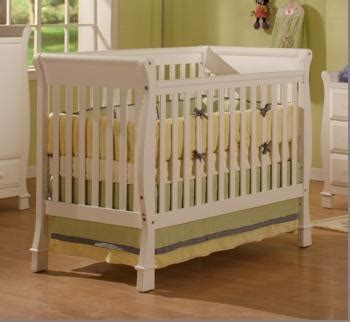 Jardine Announces Second Recall Expansion Of Cribs Sold By Crib Sale Babies R Us