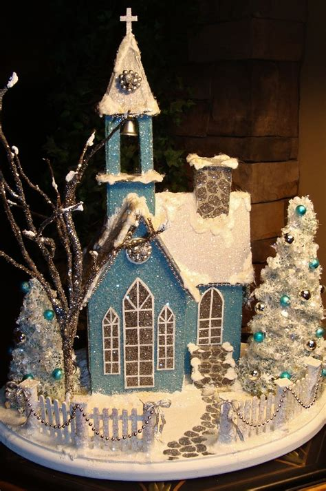 christmas house designs 25 best ideas about gingerbread houses on pinterest gingerbread house decorating