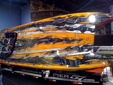 mti speed boats for sale mti boats mti boats fast boats pinterest boating
