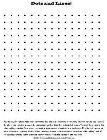 connect the dots worksheets hard search results