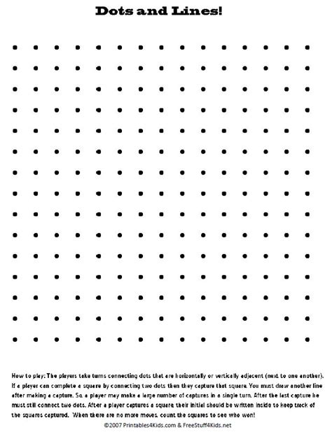 free printable dot to dot pages free extreme dot to dots coloring pages