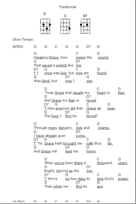 tattoo lyrics with guitar chords best 25 song lyric 25 best ideas about amazing grace guitar chords on