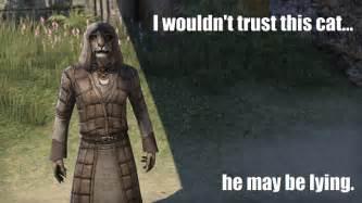 Elder Scrolls Online Memes - eso meme thread go elder scrolls online