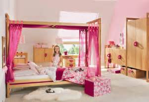 Toddler Bedroom Sets Bedroom Furniture Furniture