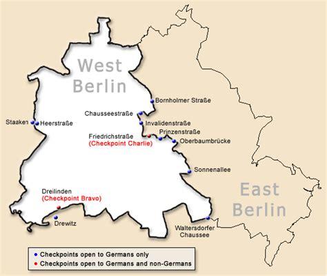 berlin wall map file berlin wall map png wikipedia