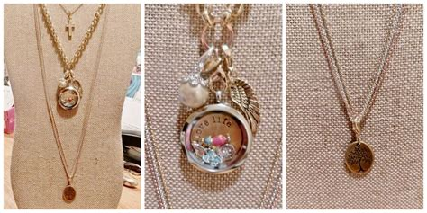 Origami Owl Tracking - 484 best origami owl images on origami owl