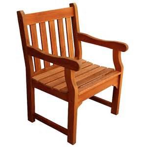 Teak Wood Outdoor Furniture Sets Teak Patio Furniture Teak Outdoor Furniture