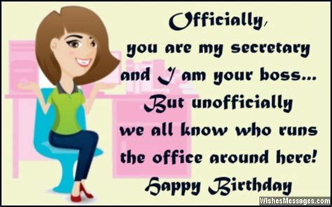 Office Quotes About Birthdays The Office Happy Birthday Quotes Quotesgram