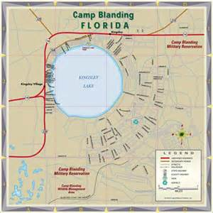 map of starke florida welcome to c blanding florida