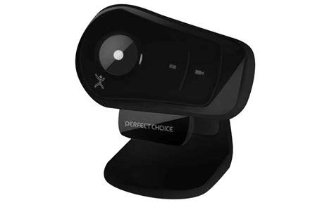 camara de video con entrada de microfono camara web t 193 ctil hd resoluci 211 n 720p con microfono