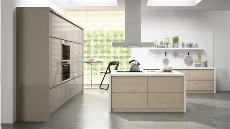 portfoli3 5 hybrid kitchen european cabinets made in american with high tech precise