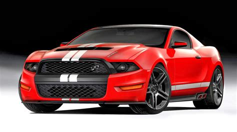 mustang 2015 images 2015 ford mustang shelby gt500 image 192