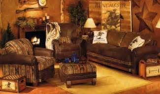 rustic living room furniture 1469 home and garden photo