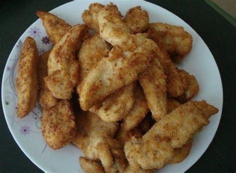 sebze kizartmasi yemek galeta unlu tavuk yemek galeta unlu tavuk galeta unlu tavuk but kızartması