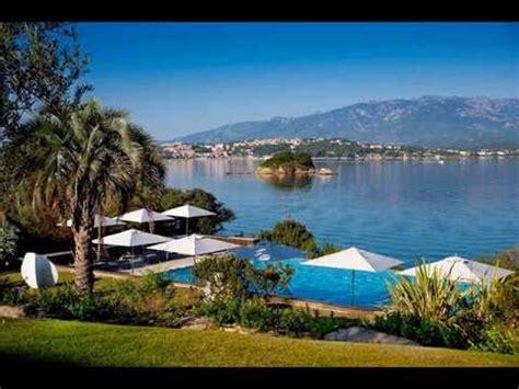 hotel corsica porto vecchio hotel casadelmar porto vecchio corsica