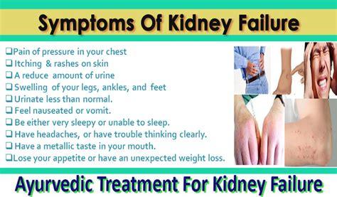 kidney failure treatment ayurvedic kidney disease treatment india chronic acute polycystic