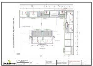 design your kitchen layout kitchen layout planner free kitchen designs throughout kitchen design planner home updates