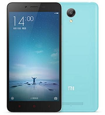 Hc Motomo Ic Xiaomi Redmi Note 2 xiaomi redmi note 2 features specifications details