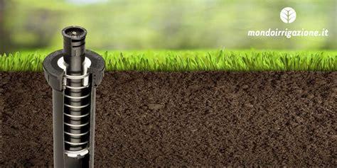 irrigazione giardino prezzi irrigatori da giardino quali scegliere modelli marche e