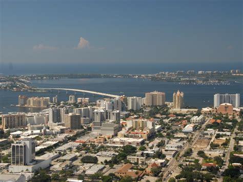Sarasota Fl Records Sarasota Florida Images