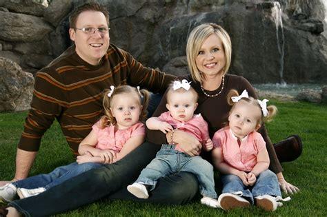images of family arizona family portraits photographer